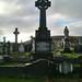 Belfast Milltown Cemetery