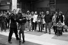 Street Tango   110625-7863-jikatu