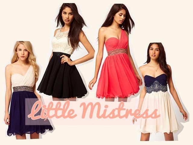 littlemistress3