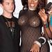 Sassy Prom 2012 032