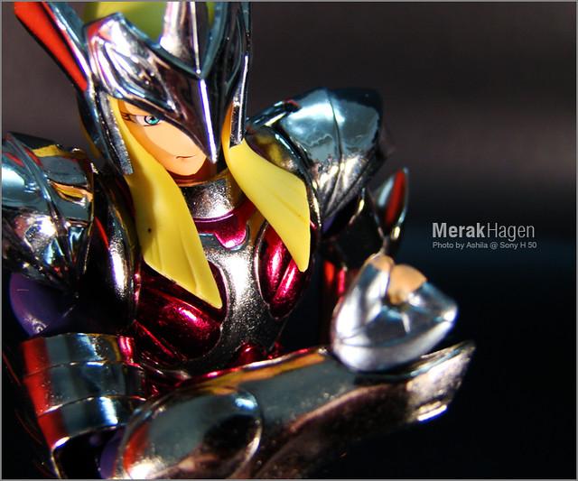 Merak_04