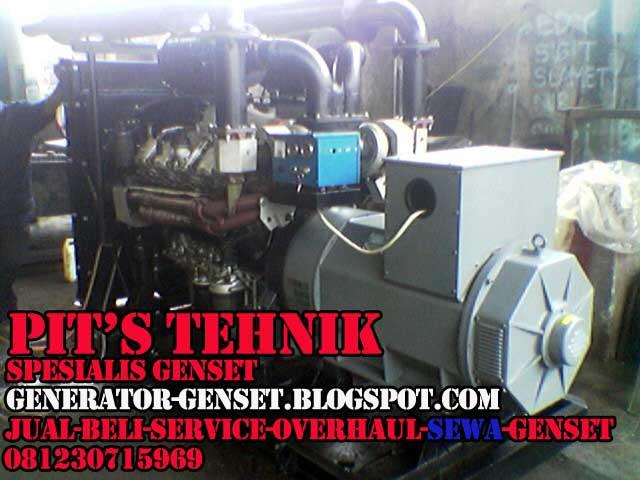 Jual-Beli-SEWA-Tukar-Tambah-Repair-Maintenance-Troubleshooting-Genset-Generator-Set-20-2000-kVA-DIJAMIN-Pits-Tehnik-sewa-genset-murah-bali- 157