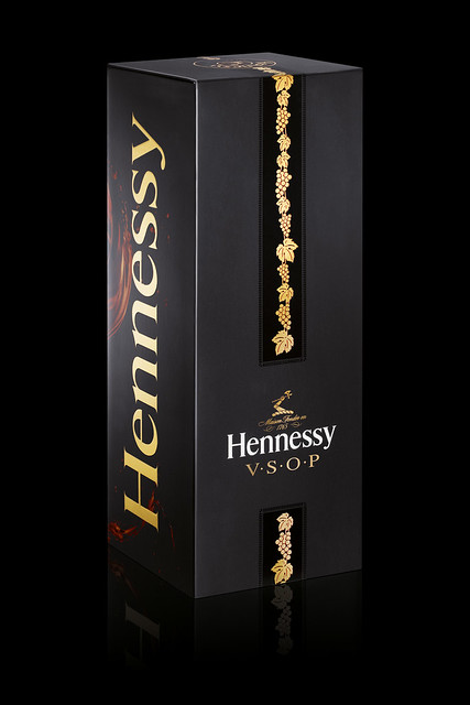 02 Hennessy V.S.O.P. Packaging.jpg