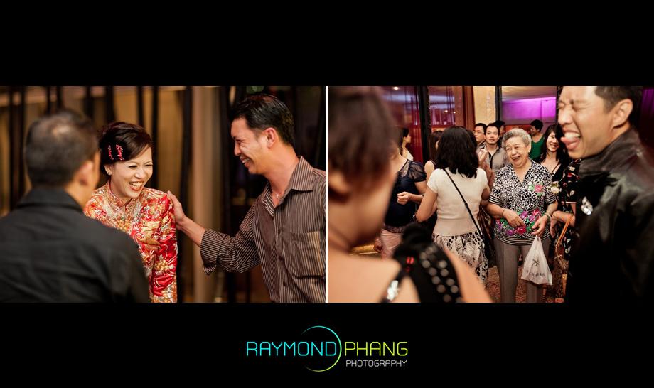 RaymondPhang Actual Day - 024