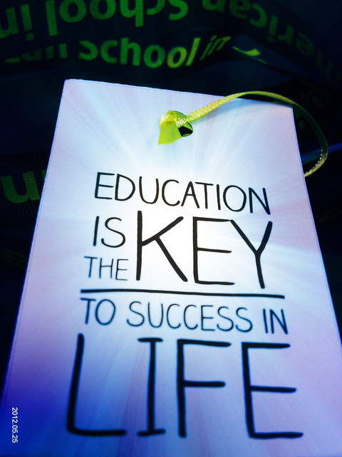 ... graduates, motivational quotes, education, success, after high school