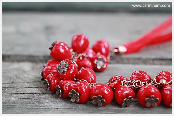 cherry_02