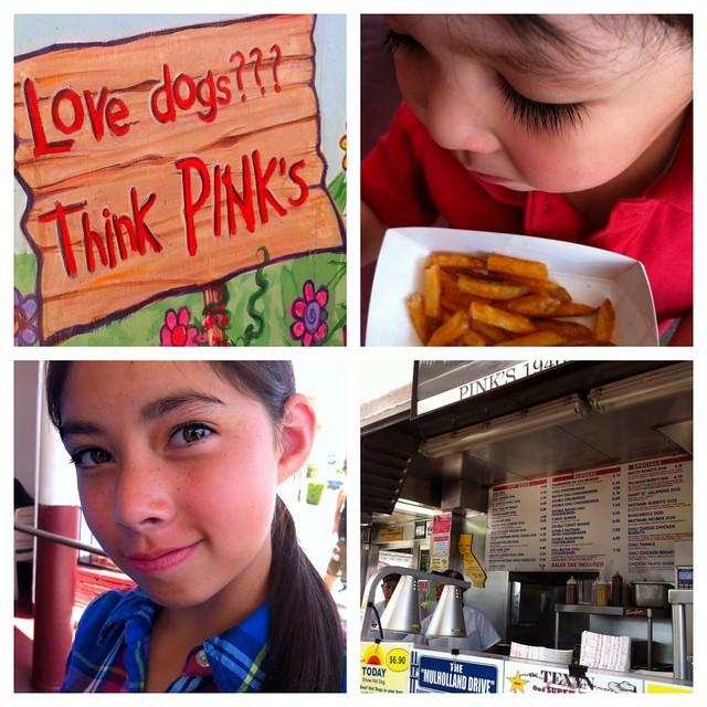 pinks11