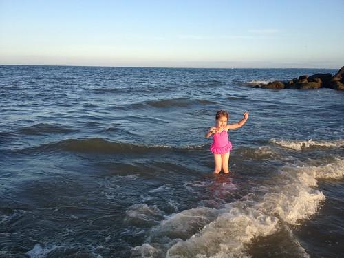 Buckroe beach-11