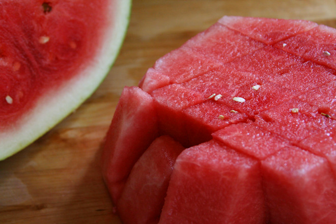watermelon agua fresca 3