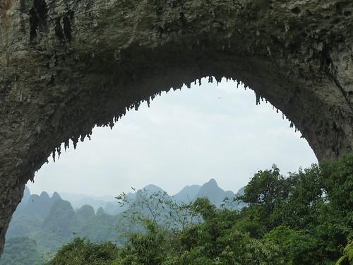 C-Guangxi-Yangshuo-Tour-Yulong (101)