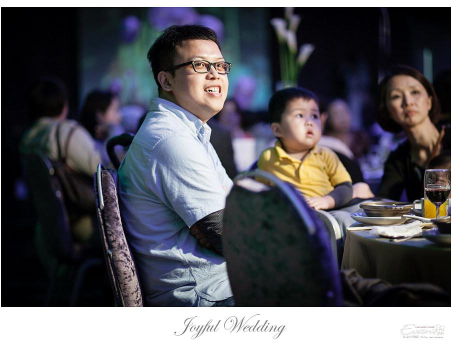 婚禮攝影 婚禮紀錄 婚攝 小朱爸_00077