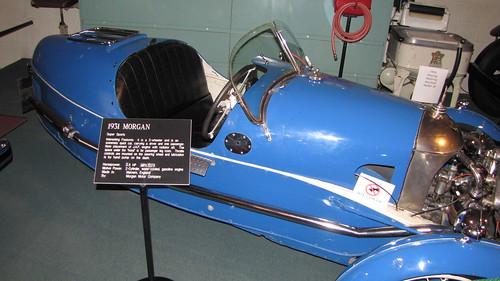 carmuseum11