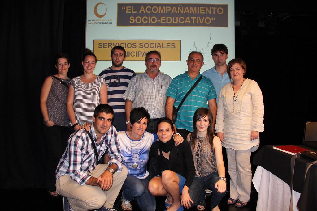 Jose araujo fotos novedades informaci n de la web - Colegio monterrey vigo ...