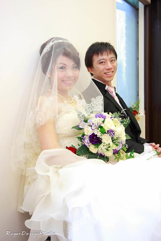 Wedding_0222