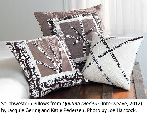 Southwestern Pillows.png