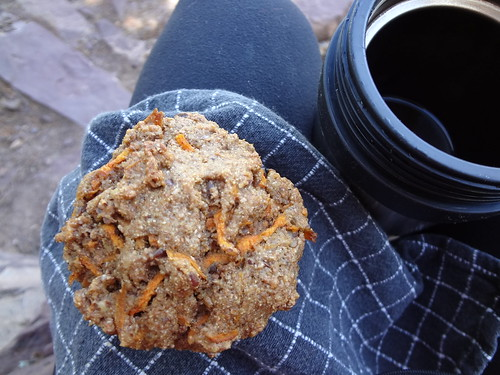2012.06_nytimes carrot cake muffin