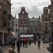 Alkmaar-20120518_1362