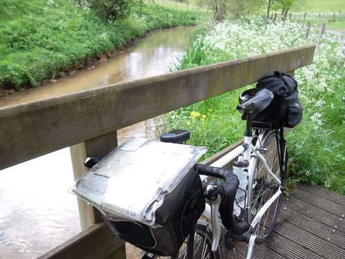 1511_wet bike