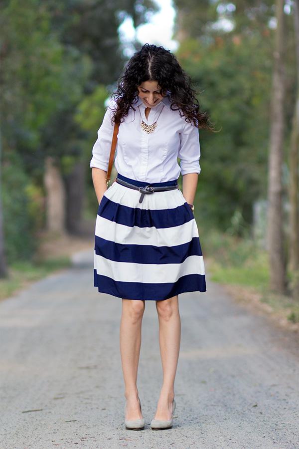 pink-tartan-stripe-skirt-002