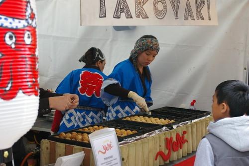Sbk_Street_Food-013
