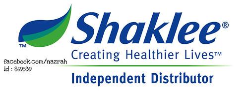 shaklee_logo
