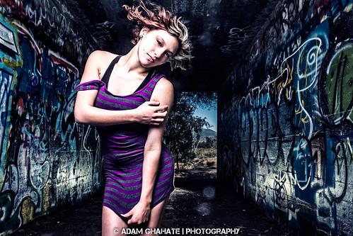 AmandaTunnel1 -146-Edit.jpg