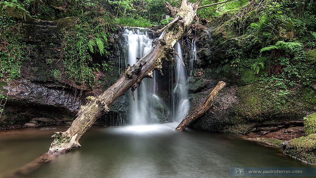 Cascadas-de-Pisueña-5