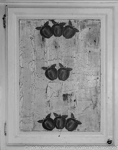 163: Door. by pvera