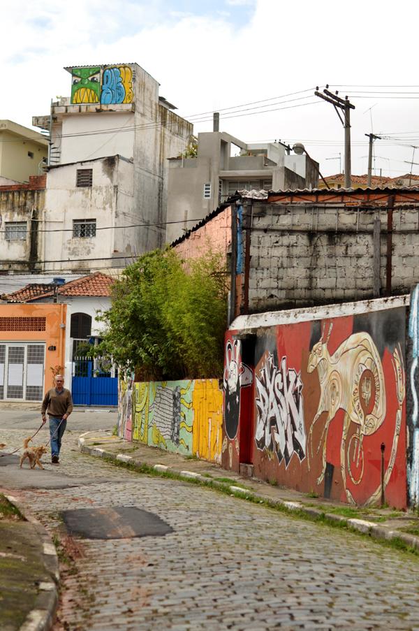 2eatsleepwear_BRAZIL