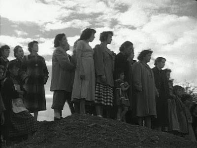 women-line
