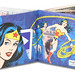 DY-579 Wonder Woman 2