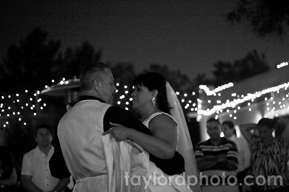 las_cruces_wedding_photographer_1