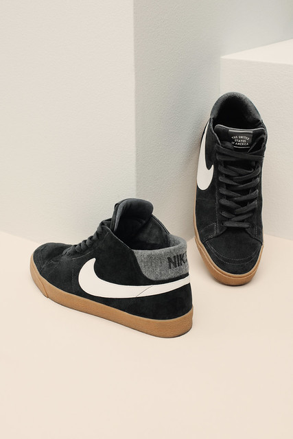 08d7698f94 Nike reveals USA medal stand footwear and apparel