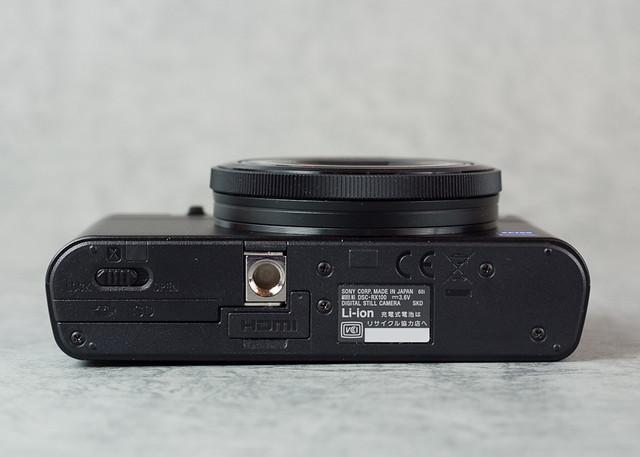 RX100-24m