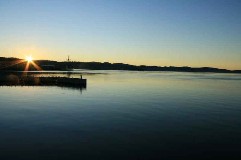 Dawn3