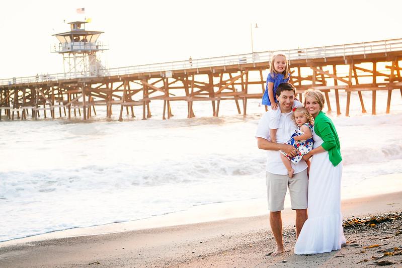 Lauren Family Edits-45