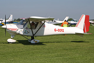 G-CCFZ