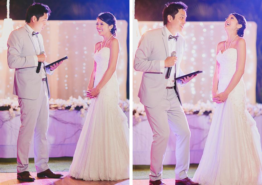 bali wedding 26