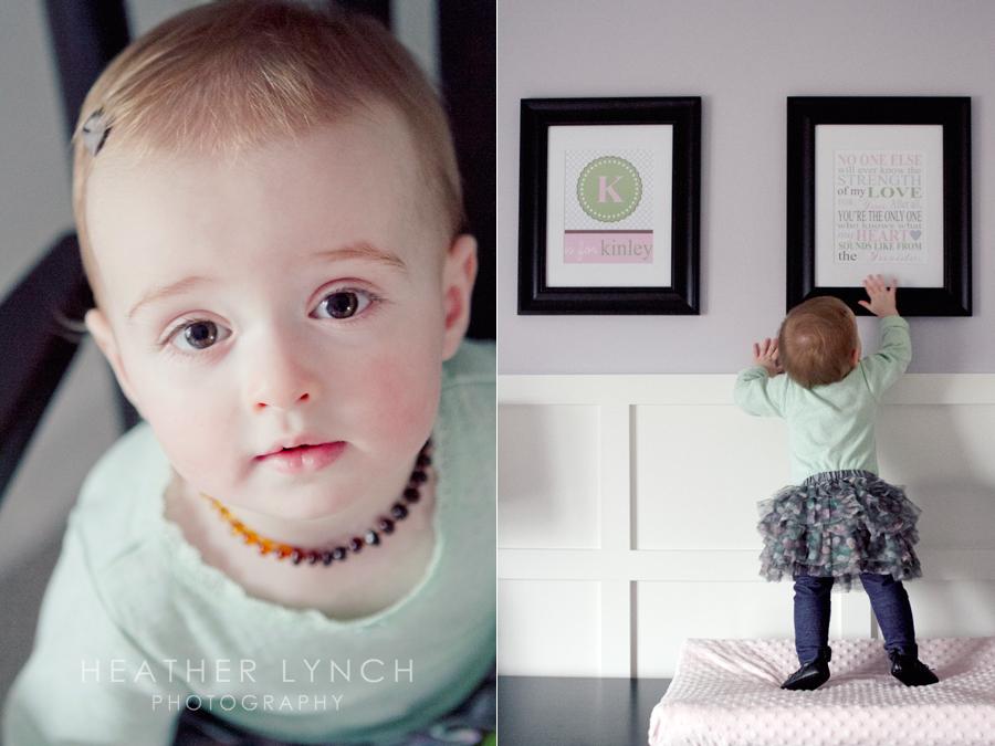 HeatherLynchPhotographyKE2