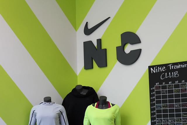Nike NTC Berlin lisforlois