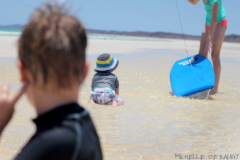 30 December 2013- Fraser Island013