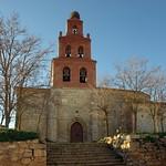 Ayuntamiento de Abia De Las Torres