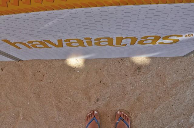 Havaianatico