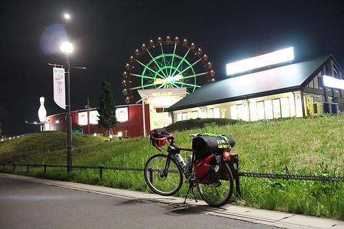 xlrider-cycling-japan-395