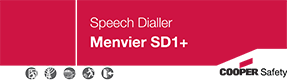 envier Speech Dialler