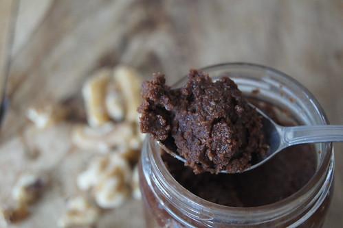 nut butters DSC07976