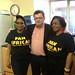 Pan African Organisation Waterford