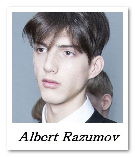 Image_Albert Razumov_FW14 Paris Dior Homme(fashionising.com)
