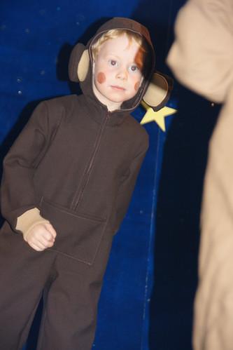2014 - schoolfeest abracadabra36.jpg