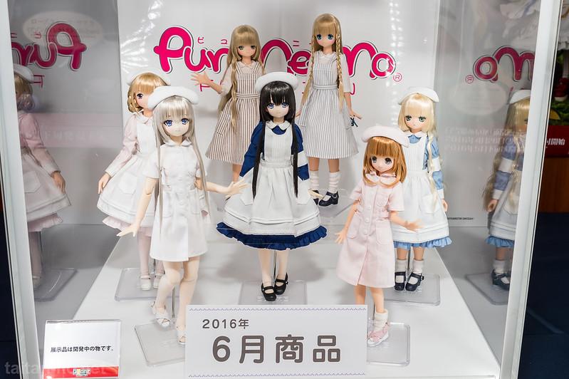 DollShow浅草1-AZONE-DSC_1758